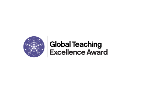 COMILLAS, FINALISTA DEL GLOBAL TEACHING EXCELLENCE AWARD 2018